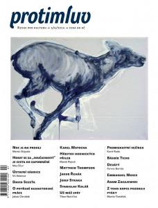 protimluv_3-4_2014