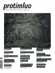 obalka_protimluv-3-4-2015a_