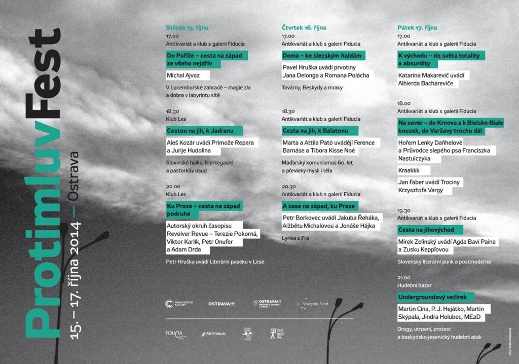 protimluvfest2014