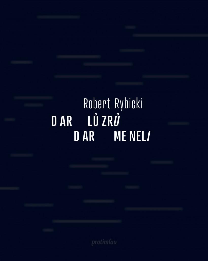 Rybicki_obalka_web