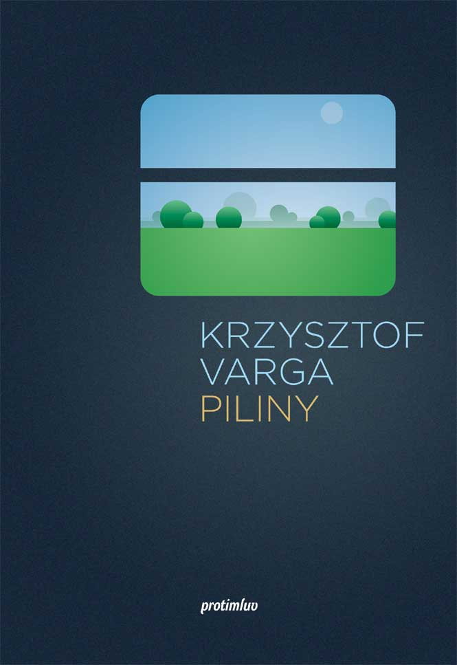 Varga-Piliny-obalka-web