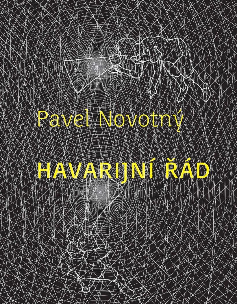 havarijni_rad_internet