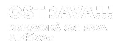 Statutární město Ostrava, městský obvod Moravská Ostrava a Přívoz
