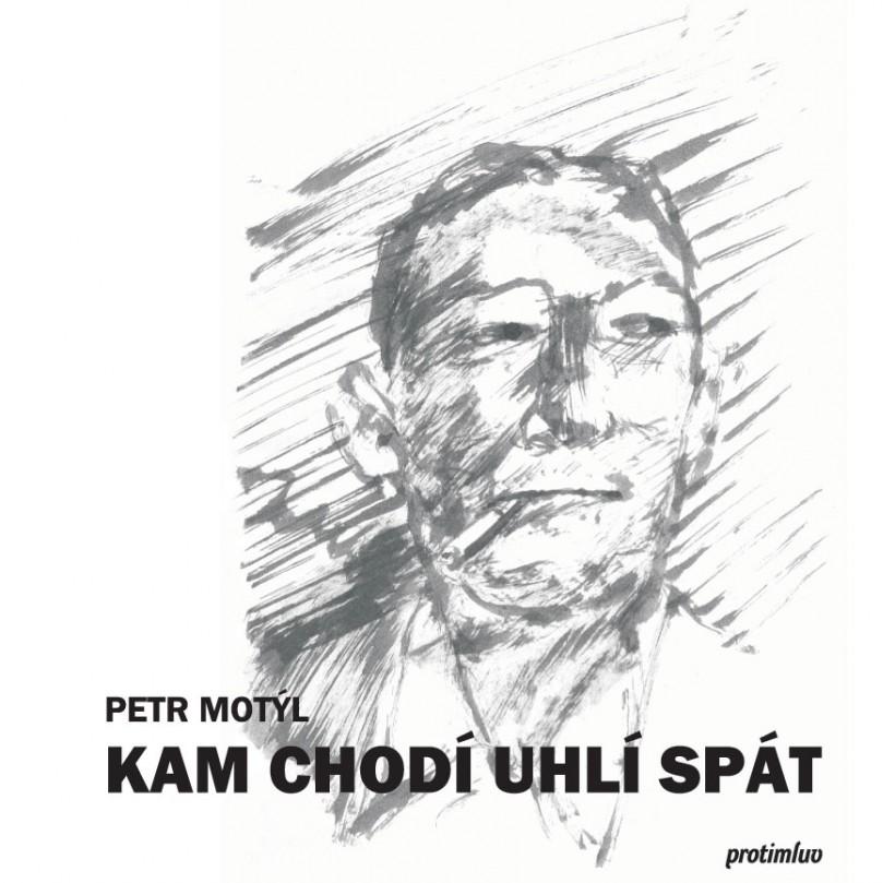 motyl-petr-kniha-obalka02