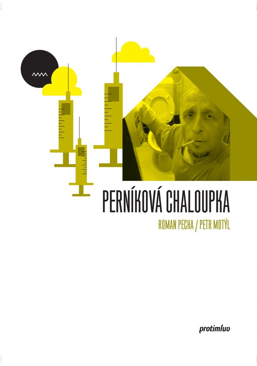 obalka-pernikova-chaloupka-