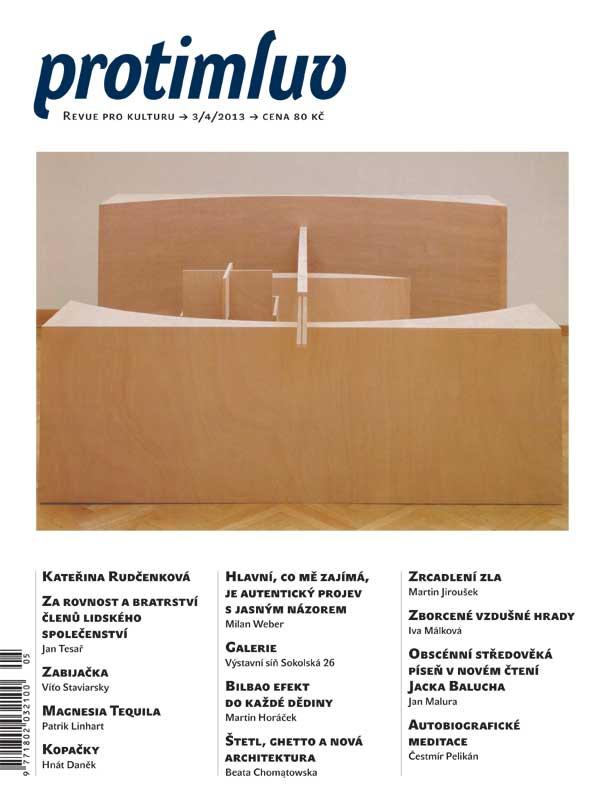 obalka_protimluv-3-20132_ve