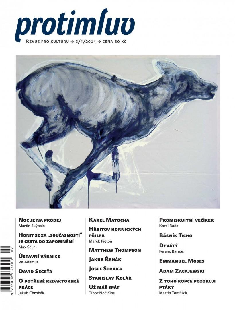 obalka_protimluv-3-4-2014-a