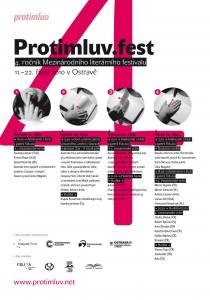 plakat_protimluv_fest_2010s