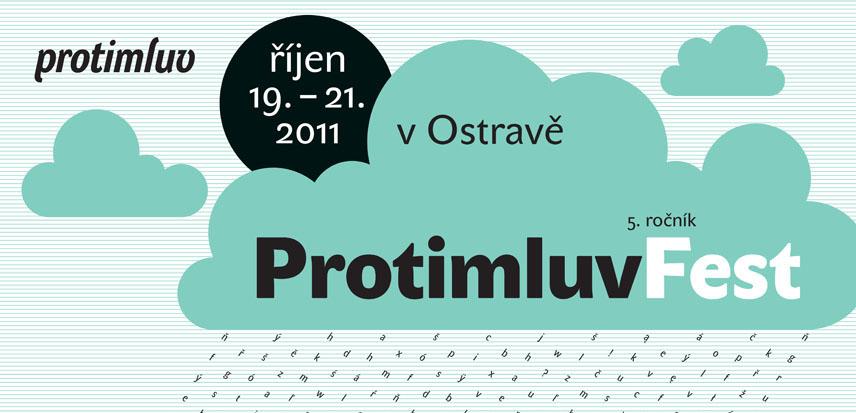 plakat-protimluv-fest-2011-fin.indd