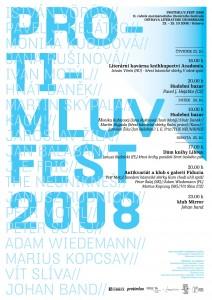 protimluvfest2008