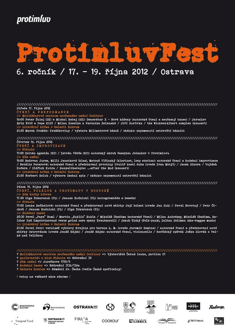 protimluvfest2012