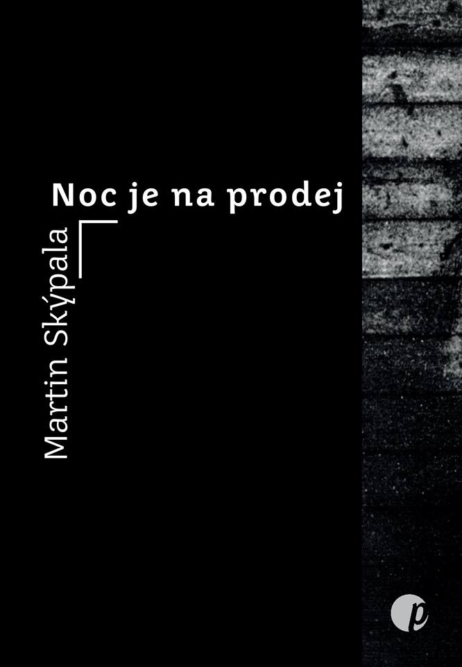 Obalka_skypy