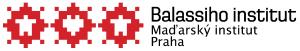 logo_madarsky_institut