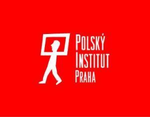 logo_polsky_institut