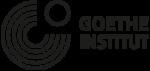 10-Logo-goethe-institut