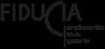 11-Logo-fiducia