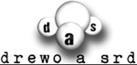 14-Logo-drevo-a-srd