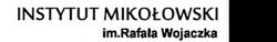 15-instytut-mikolowski