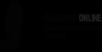 16-Logo-jelenkor