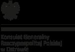 5-Logo-konzulat
