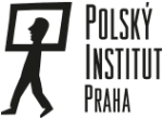 6-Logo-polsky-institut