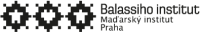 7-Logo-balassiho-institut