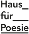 8-Logo-haus-fur-poesie