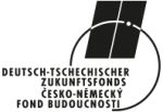 9-Logo-cesko-nemecky-fond