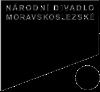 narodni mor mensi (1)